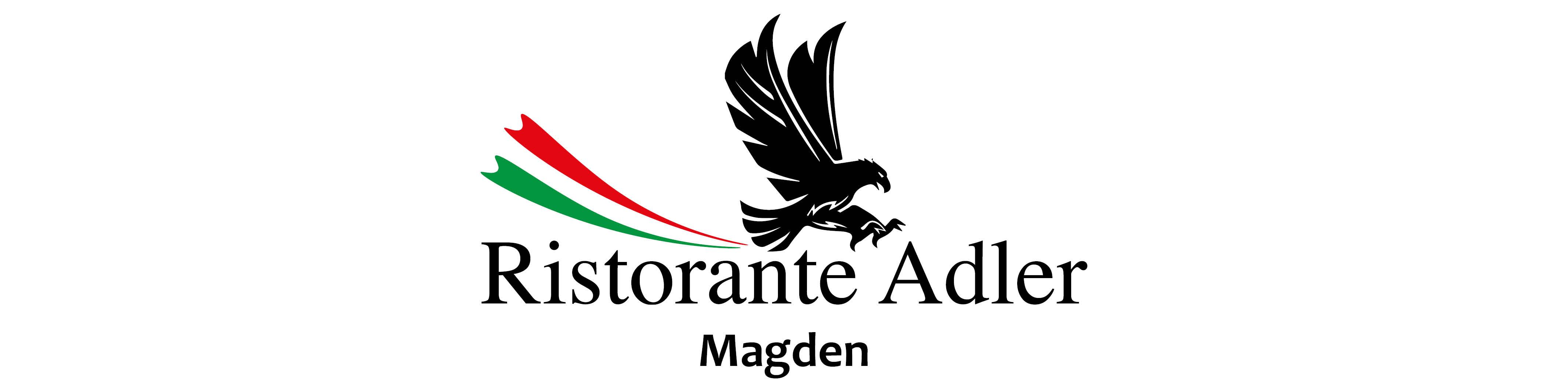 Ristorante Pizzeria Adler